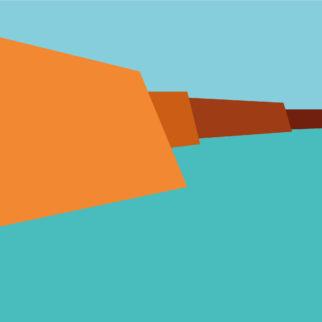 LANDSCAPE-ireland_v2