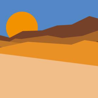 LANDSCAPE-sahara_V2