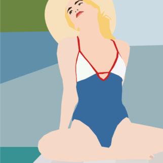 femme-en-maillot-de-bain_V3