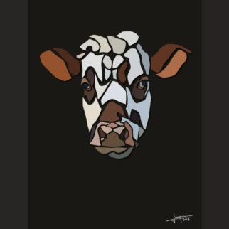 La-vaca_ok