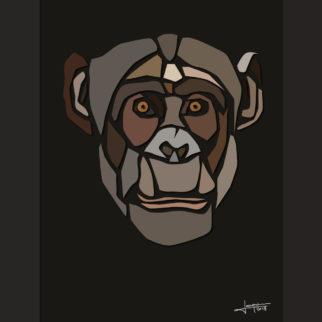 bubble_monkey