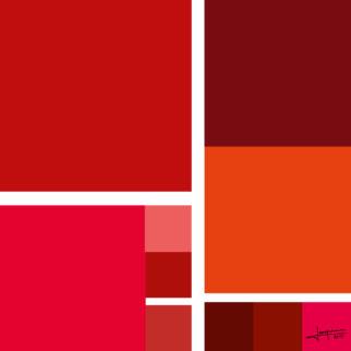 composition-sur-rouge