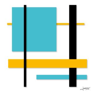 flotement-sur-3-couleurs