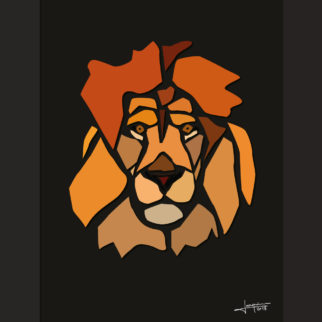 king_of_the_jungle