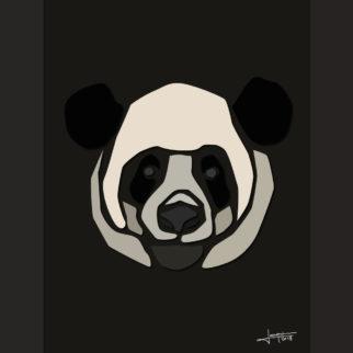 my_little_panda