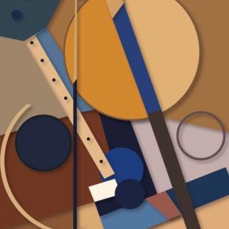 composition-brune-ecrete