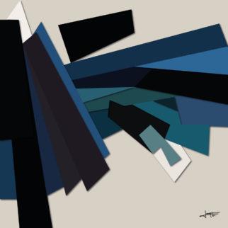 composition-de-noir