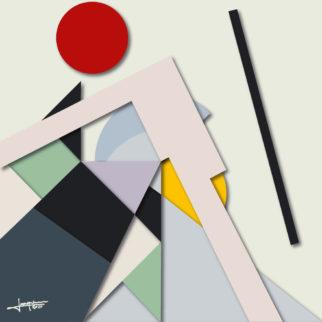 composition_Kurt_Schwitters