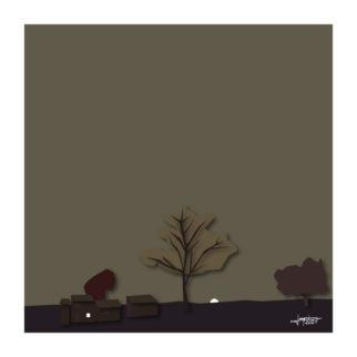 granada-helada-effect