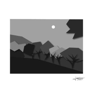 paysage-fusain
